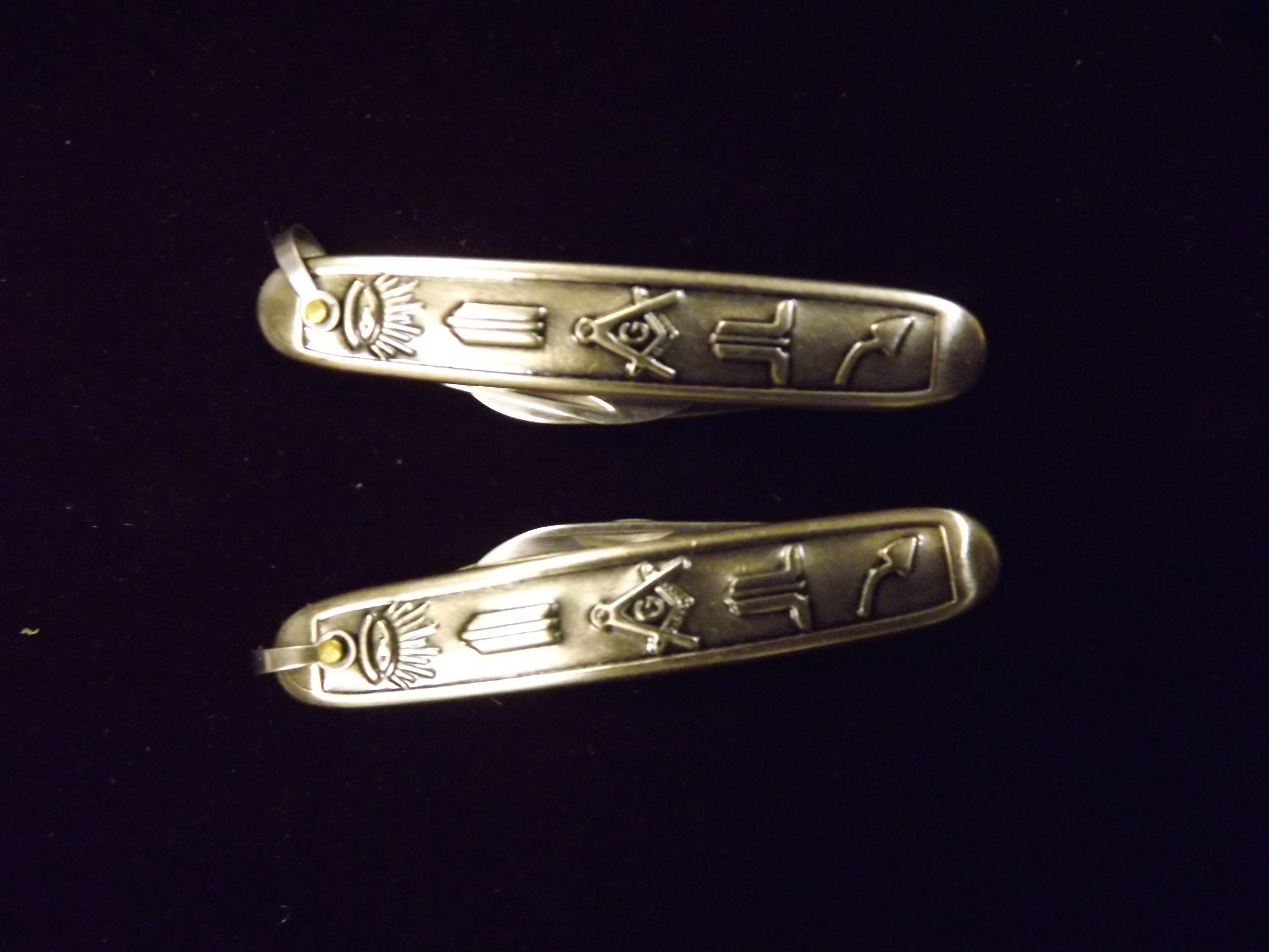 Masonic Store and Items for Sale | Free Masonry PEI