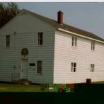 Alexandra Lodge No. 5