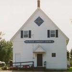 King Edward Lodge No. 16