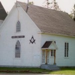 Mizpah Lodge No. 17