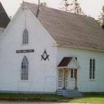 Mizpah Lodge No. 17
