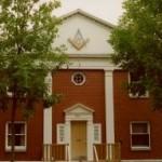 Victoria Lodge No. 2