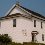 Zetland Lodge No. 7